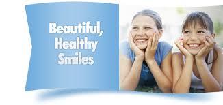Comfort Dental Orthodontics Bakersfield Ca Bakersfield Dentistry For Kids Pediatric Children U0027s Dentistry