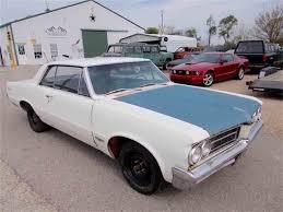 1964 pontiac gto for sale on classiccars com 19 available