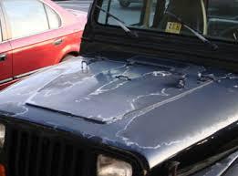 jeep hood vents jeeps hood louvers runcool hood vents for your vehicle