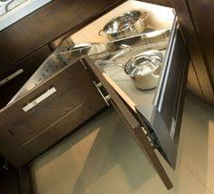 armoire en coin cuisine 13 best accessoires images on armoires closets and