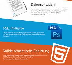 beste website design website template 58592 manuel exterior design custom website