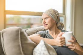 Hair Loss From Chemo Chemotherapy Types Uses And Adverse Effects