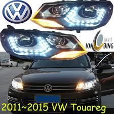 online buy wholesale touareg headlights from china touareg
