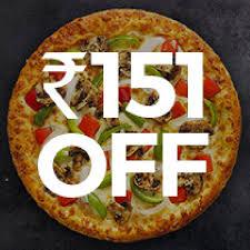 domino s www dominos co in great deals online pizza coupons