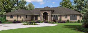 nigeria house plan design styles house design
