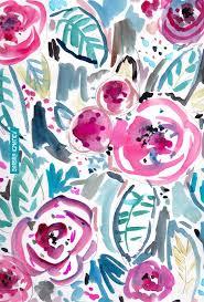 1022 best creatives fleurs images on pinterest print patterns