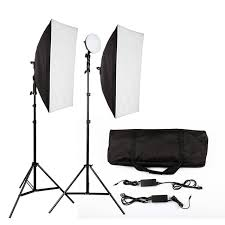 led studio lighting kit sale led photography photo studio lighting kit photo video