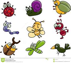 volkswagen bug clip art clipart bugs clipart collection bug antenna clipart bugs clip