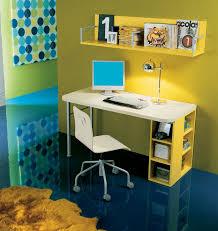 Classroom Desk Organization Ideas Classroom Desk Organization Ideas Pinterest Frantasia Home Ideas