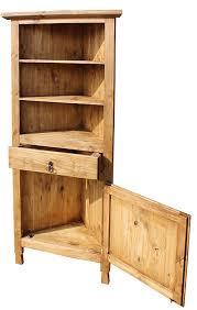 corner hutch also oak china hutch also corner wall cabinet