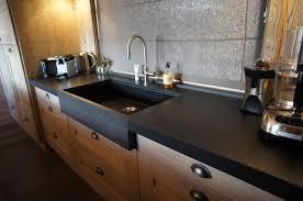 plaque granit cuisine plaque de verre sur mesure pour table 5 1000 id195169es sur le