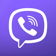 viber free calls and messages
