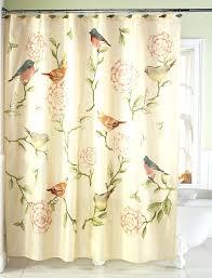 Curtains Birds Theme Fantastic Curtains Birds Theme Designs With Curtains Birds Theme