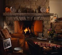 santa barbara ca luxury hotels u0026 resorts san ysidro ranch