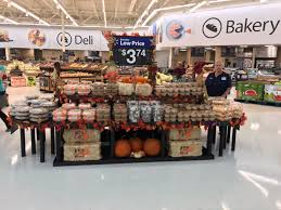 key food thanksgiving hours get walmart hours driving directions and check out weekly