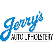 Car Upholstery Company Jerry U0027s Auto Upholstery Auto Upholstery Greeley Co 2211
