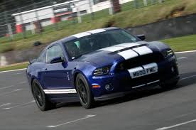 ford mustang shelby gt500 uk ford mustang shelby gt500 2010 2014 review 2017 autocar