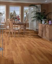 Lowes Bathroom Vanities On Sale Kitchen Cabinet Doors Lowes Lowes Carpet Sale Lowes Laminate