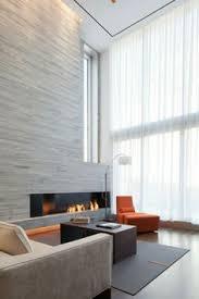 wohnideen farbe penthouse lachen wohnideen farbe penthouse on modern amp einrichtungsideen