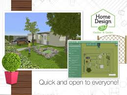 Home Design Ipad Second Floor Home Design 3d Outdoor U0026 Garden On The App Store