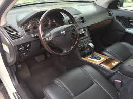 Volvo Suv Interior 2004 Volvo Xc90 Interior Pictures Cargurus
