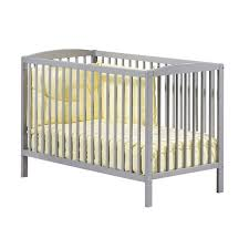 chambre b b alibaby lit de bébé tamy 120x60cm alibaby natiloo com la référence bien