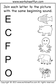 free printable matching worksheet kids coloring pages