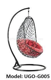 Outdoor Swing Chair Canada Hanging Garden Seat Pod Hanging Outdoor Chairs Canada Hanging