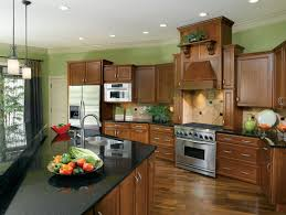 kitchen cabinets las vegas nv news blog kitchenlandkitchenland your source for creative