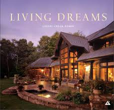 lindal homes floor plans about lindal cedar homes family owned over 70 years