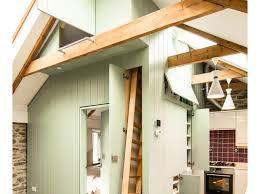breathtaking wet bar kitchen gallery best inspiration home