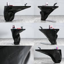 Design Schreibtisch Moderner Schreibtisch Italienisches Design Atkinson