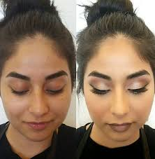 Bridal Makeup Las Vegas 44 Best Hair And Makeup By Mobile Beauty Team Images On Pinterest