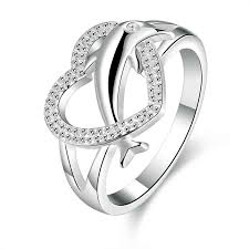 engagement rings india free shipping online shopping india silver jewelry engagement rings