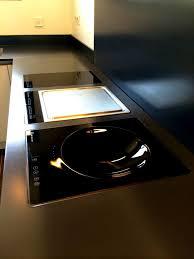 cuisine innovation 13 best cuisine d un particulier couleur olives noires finition