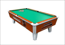 pool tables for sale in michigan craigslist pool table pool tables for sale near me professional