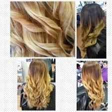 gladys hair salon 10 reviews hair salons 511 w tennyson rd