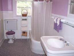 Bathroom Designs Ideas For Small Spaces Small Bathroom Decorating Ideas 25 Small Bathroom