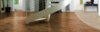 Laminate Flooring In Canada Ottawa U0027s Best Carpet And Flooring Carpet Sense And Flooring Store