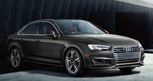 audi a4 vs lexus is350 audi a4 vs lexus is 350 palm fl audi dealer