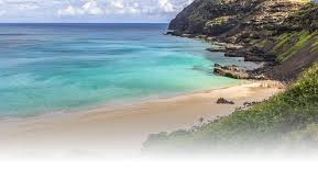 hawaii vacation packages travel deals bookit