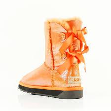ugg boots sale eu ugg boots sheepskin 100 wool back bow glitter