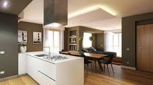 Bright Ceiling Lights For Kitchen Kitchen Ceiling Black Kitchen Ceiling Lights Kitchen