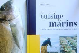 livre cuisine poisson un livre un poisson so food so