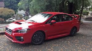 used 2016 subaru wrx sti wheels for sale subaru wrx sti 2016 review by car magazine