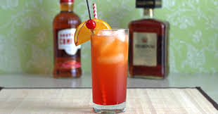 Southern Comfort And Coke 10 Best Southern Comfort Amaretto Drink Recipes