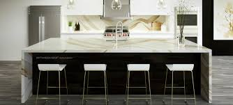 Kitchen Interior Designs Pictures Cambria Natural Stone Surfaces For Kitchen Countertops