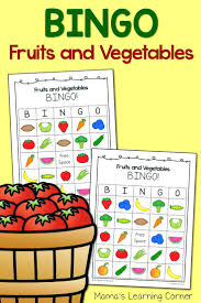free printable images of fruit and vegetables pictures fruits to