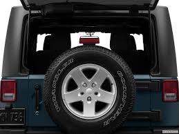 jeep wrangler back 9036 st1280 136 jpg