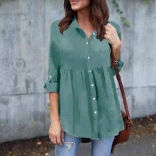green blouses green tops blouses for ebay